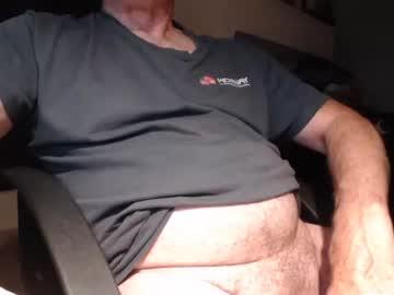 [16-06-21] zemmm45 chaturbate webcam video