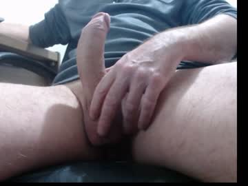 [21-07-21] bangmycock1974 record private show from Chaturbate.com