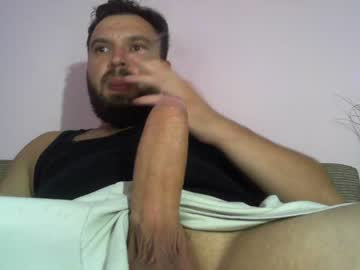 [07-09-20] joshxm private webcam