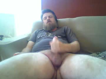[03-09-20] realthick2002 chaturbate toying record