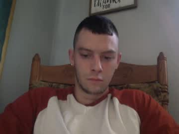 [05-07-20] sexxxylibra10 video from Chaturbate.com