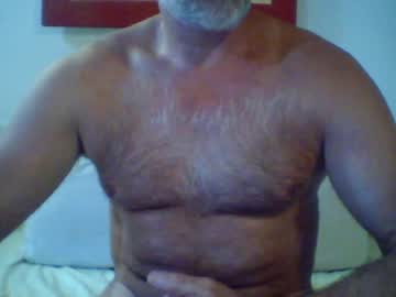 [21-10-20] crosugardaddy cam video from Chaturbate.com