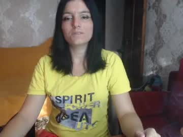 [23-09-20] lorenstaisha show with cum