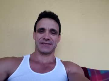 [20-01-21] edenadonis public webcam video from Chaturbate