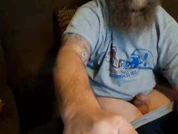 [28-02-20] teddyted7 record webcam show from Chaturbate.com