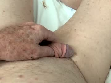 [05-06-21] _a_dick toying record