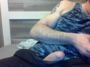 [29-03-20] athlete266 record cam video from Chaturbate.com