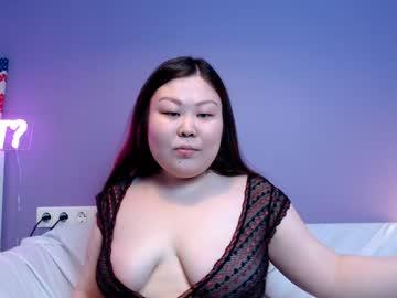 [28-09-20] kirajussyqueen chaturbate webcam