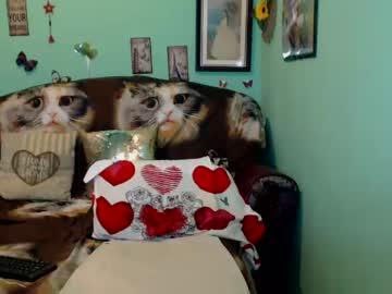 [21-10-21] puppy16traian chaturbate public show video