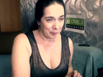 [06-10-21] rositaohsky record show with cum from Chaturbate.com