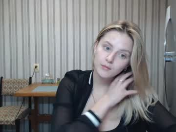 [03-06-20] blondie___cake video with toys from Chaturbate