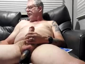 [21-10-20] docsdick1265 private from Chaturbate.com