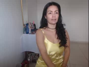[25-11-20] latinpaprika record webcam video from Chaturbate.com