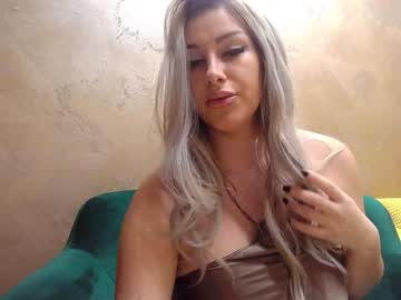 [28-01-20] squirtanne private sex video from Chaturbate.com