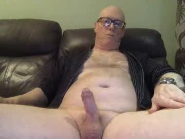 [04-02-20] thehandsomemonk record private show video from Chaturbate