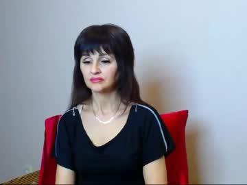 [21-01-20] venerax record blowjob video from Chaturbate.com