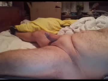 [19-02-20] hot_sweet_babe show with toys from Chaturbate