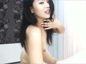 [22-10-20] mia_home record video from Chaturbate