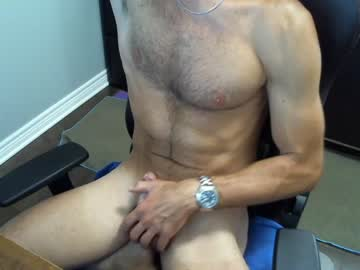 [11-08-20] nicehairy record blowjob video from Chaturbate.com