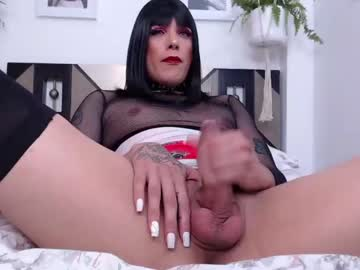 [12-11-20] tomm_bigger private XXX video from Chaturbate