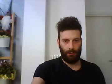 [10-03-21] adaleforu record show with cum from Chaturbate