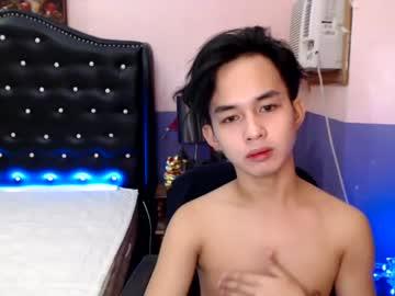[19-03-21] asian_studx premium show video from Chaturbate