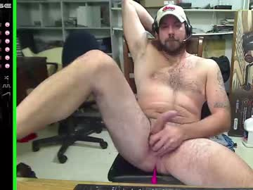 [12-10-21] hereiam_78 record blowjob show from Chaturbate
