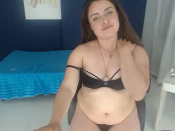 [08-08-20] sweet__sabrina public webcam video from Chaturbate