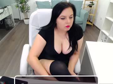 [21-02-20] adellealma chaturbate public webcam video