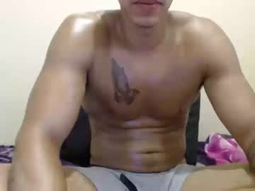 [14-07-20] hello644 record video with toys from Chaturbate