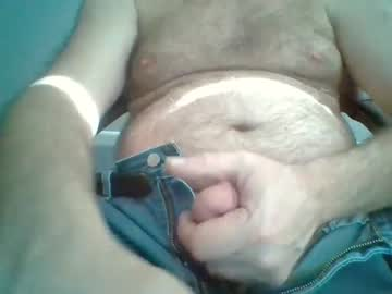 [26-02-21] justwishingfor video with toys from Chaturbate.com