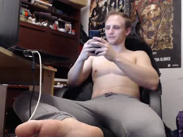 [05-04-20] xchris_wildx webcam video