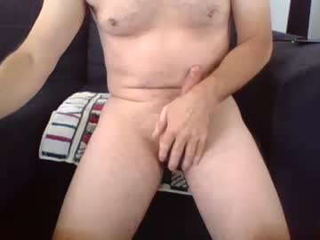 [29-05-21] body666 webcam video from Chaturbate