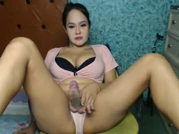 [19-11-20] mindy_linda video with dildo from Chaturbate