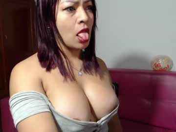 [26-04-20] naughty_moon video with dildo from Chaturbate.com