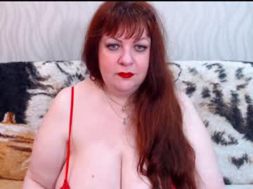 [28-10-20] sexymilfsquirter record blowjob video from Chaturbate