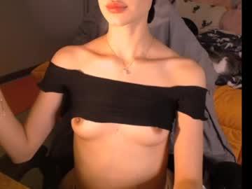 [03-01-21] amandaxxx_10 record private sex video from Chaturbate.com