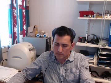 [12-05-20] eskimal1234xx record video from Chaturbate.com