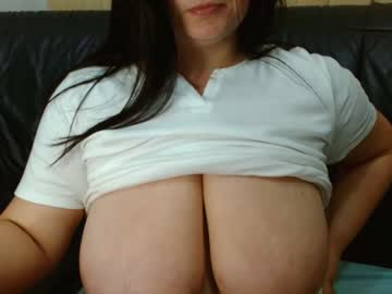 [20-04-21] kittenlive public show video from Chaturbate.com