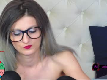 [17-05-20] kristalporn record private sex video from Chaturbate.com