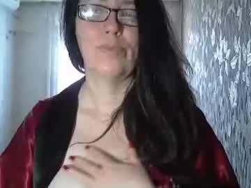 [19-02-20] schaganee private sex video