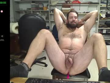 [29-09-20] hereiam_78 record public show from Chaturbate
