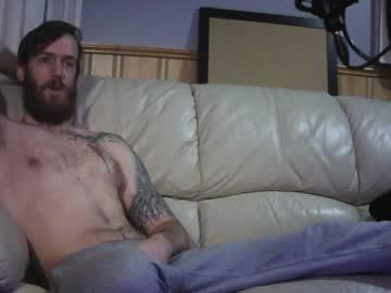 [20-10-20] xfallenonex record private XXX video from Chaturbate