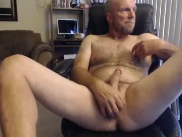 [29-09-20] blowjobbuddy nude record