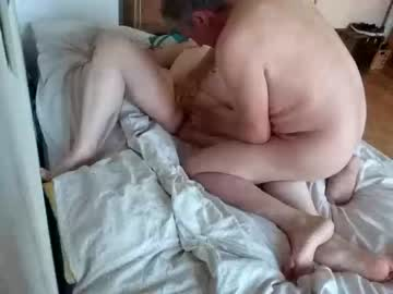 [14-04-20] german_cpl record blowjob video from Chaturbate.com