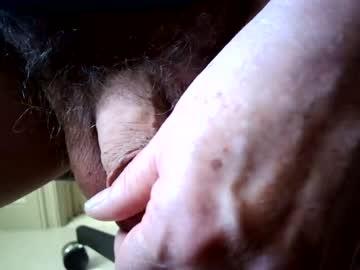 [14-09-21] richmondmale chaturbate dildo
