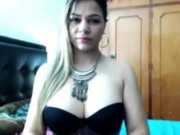 [05-10-20] danielita4u public show video from Chaturbate