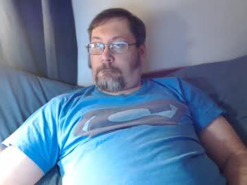 [11-11-20] lordmegatron22 record webcam show