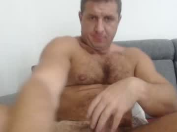 [29-10-20] rageroid record private show from Chaturbate.com