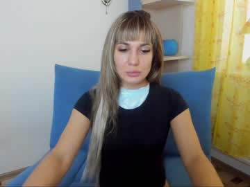 [20-01-20] 69grace69 record video from Chaturbate.com